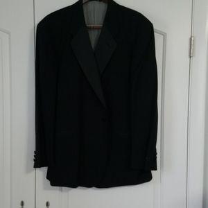Other - Geoffrey Beene Tuxedo Jacket